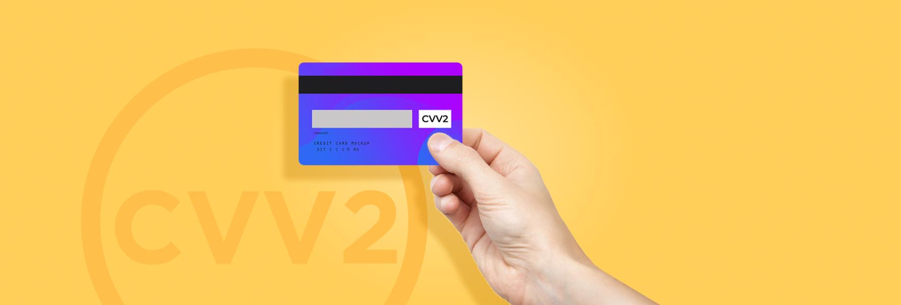 cvv-2
